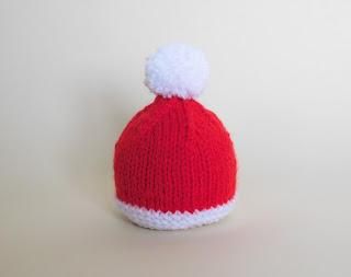 Marianna s Lazy Daisy Days  Christmas Crafts 97ee33eb9c3
