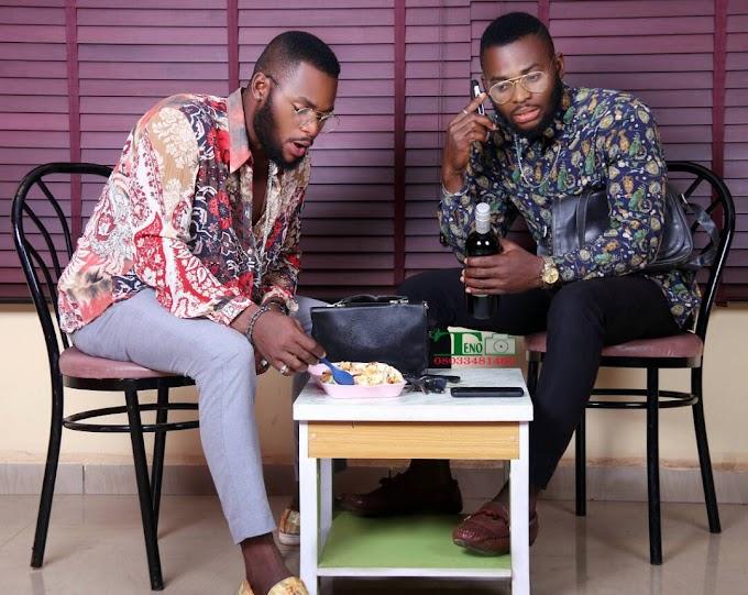 WISH (P.FIGURE) PETER AND PAUL NWANKWO HAPPY BIRTHDAY THEY NEEDS YOUR LOVE