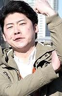 Tsukuda Yuuto