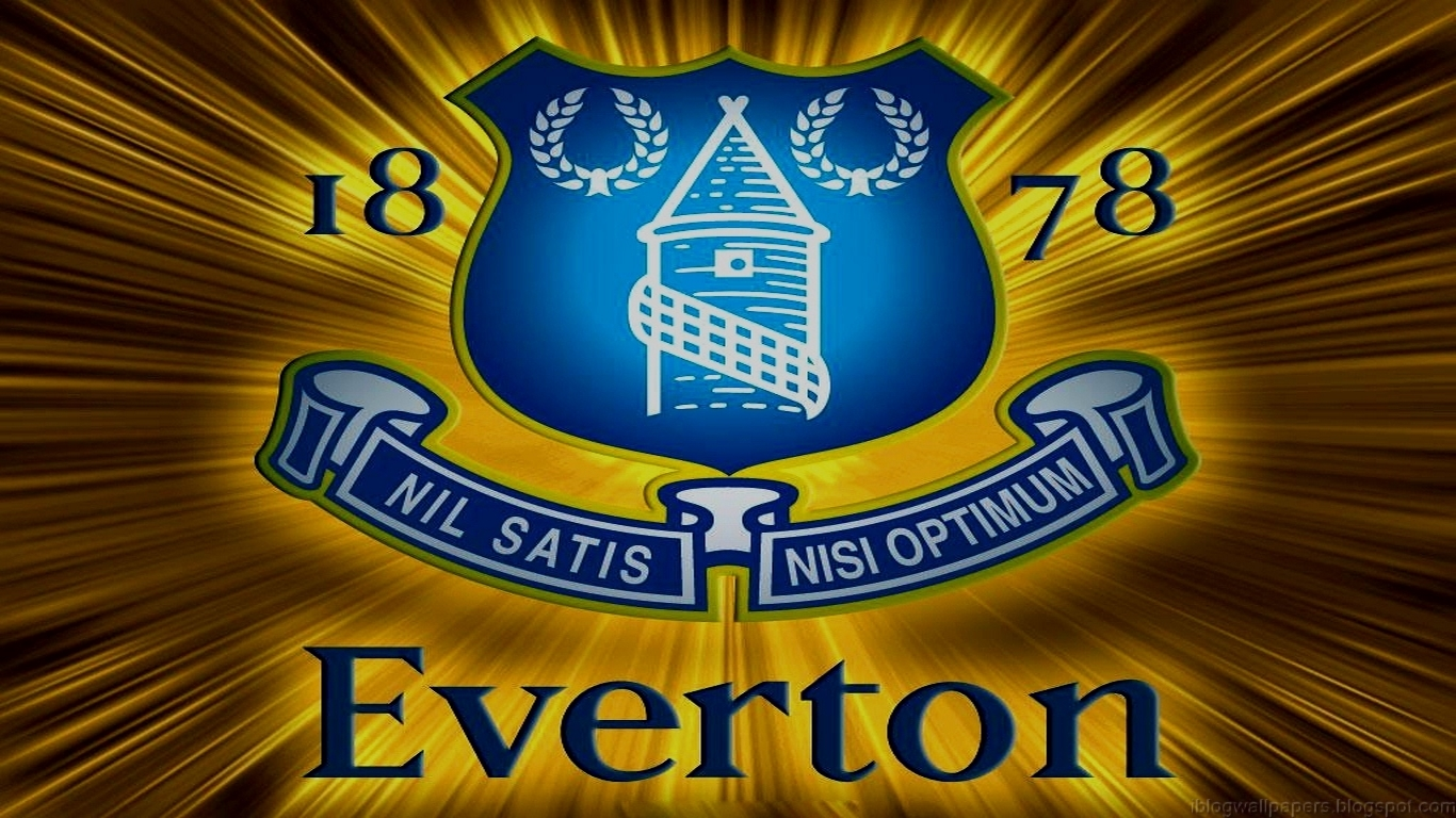Mario Wallpaper Hd Everton Logo Wallpapers Hd Collection Free Download