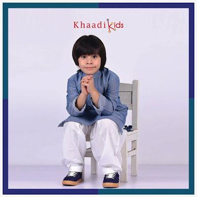 khaadi-kids-fall-winter-kurta-dresses-collection-2016-17-6