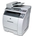 Work Driver Download HP Color LaserJet 2840