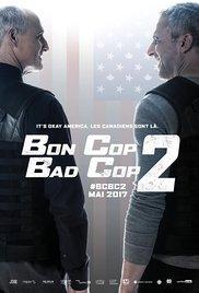 Watch Bon Cop Bad Cop 2 Online Free 2017 Putlocker