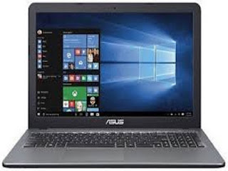 Asus A540L Driver Download