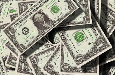 Alat Menghasilkan Uang
