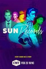 Sun Records - Todas as Temporadas - HD 720p