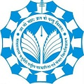 Makhanlal Chaturvedi National University of Journalism and Communication Recruitments (www.tngovernmentjobs.in)