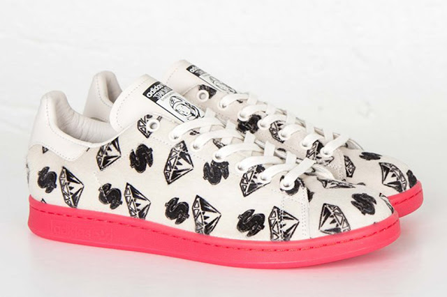 Stan-Smith-ElBlogdePatricia-Shoes-calzado