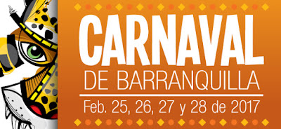 Carnaval de Barranquilla 2017