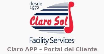 http://www.clarosol.es/personas_empleo.html