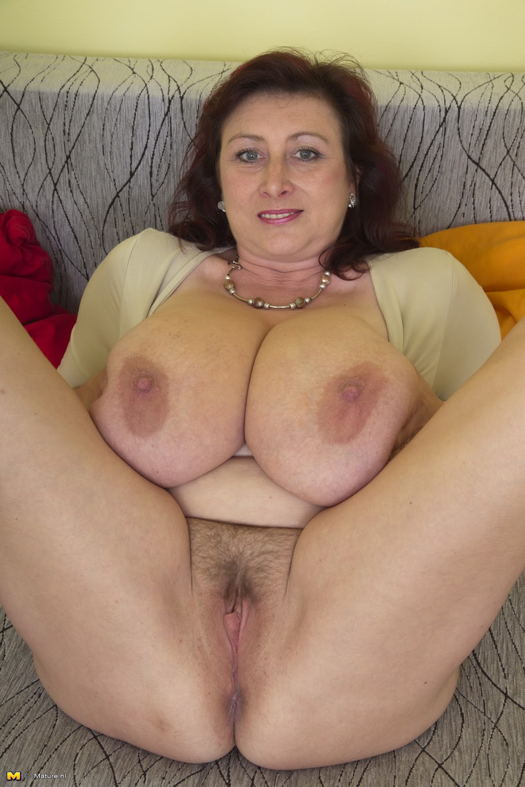 Tube Mature Milf