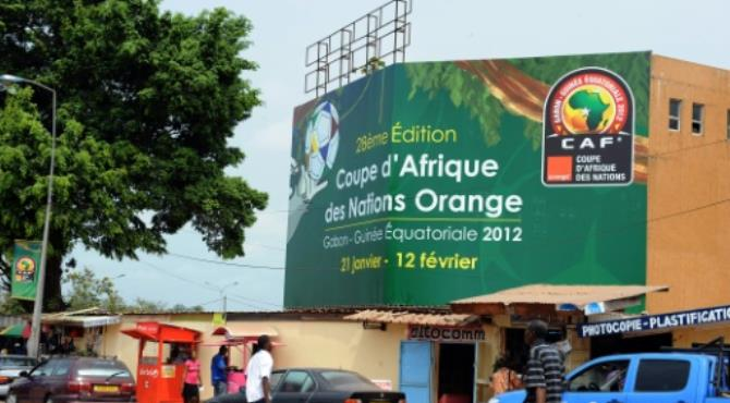Winners of the biennial Africa Cup of Nations will receive $4 million, up from the $1.5 million pocketed by 2015 champions the Ivory Coast. By Pius Utomi Ekpei