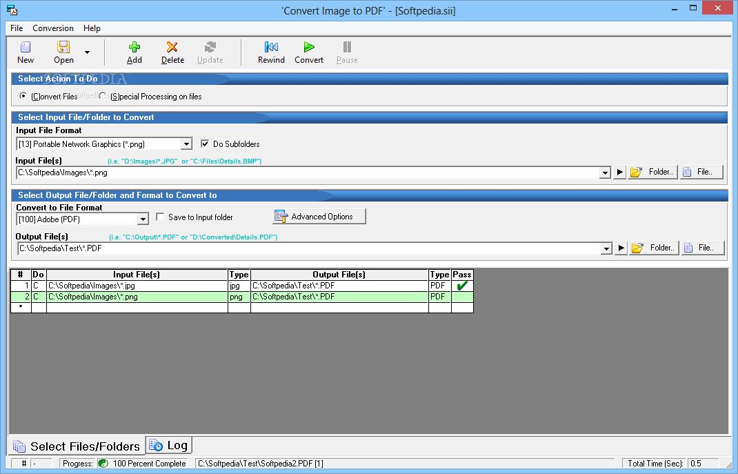 تحديث برنامج pdf مجانا