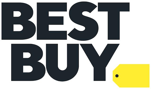 cadena-de-tiendas-Best-Buy-presento-su-nuevo-logotipo
