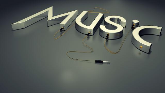 En İyi 5 Müzik Player - Android