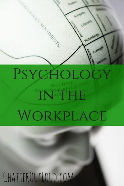 psychology-in-the-workplace-image
