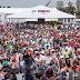F1 Fanzone México volverá a invadir Campo Marte