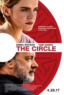 Sinopsis Film The Circle (2017)