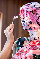 Making of Plastic Family %25C2%25A9XabierAldazabal Panthalassa