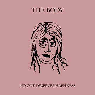 http://thesludgelord.blogspot.co.uk/2016/01/the-body-no-one-deserves-happiness.html