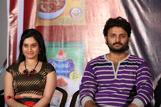 Nenostha Release Press Meet Stills  0051.jpg