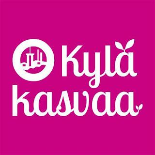 https://www.facebook.com/Kyl%C3%A4-kasvaa-Kellokoskella-1007174299359425/?ref=ts&fref=ts