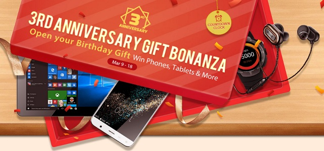 Gearbest-3rd-Anniversary-Gifts