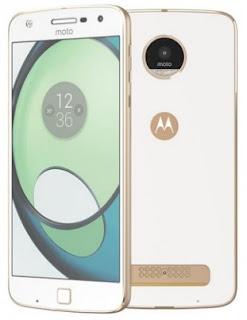 Harga Motorola Moto Z Play