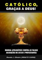 https://www.clubedeautores.com.br/book/218557--Catolico_gracas_a_Deus