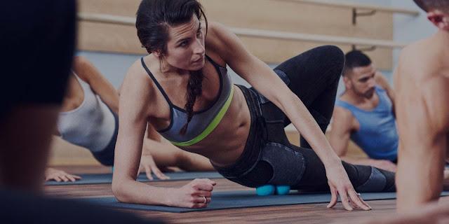 Những phong cách Yoga mà bạn nên trải nghiệm
