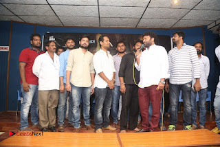 HBD Telugu Movie Teaser Launch  0032.jpg