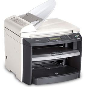 Canon i-SENSYS MF4660PL Driver & Software Download