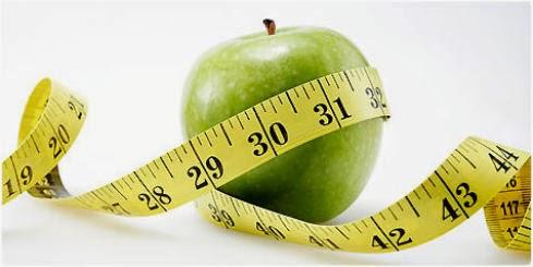 12 Manfaat Makan Kacang Almond bagi Kesehatan