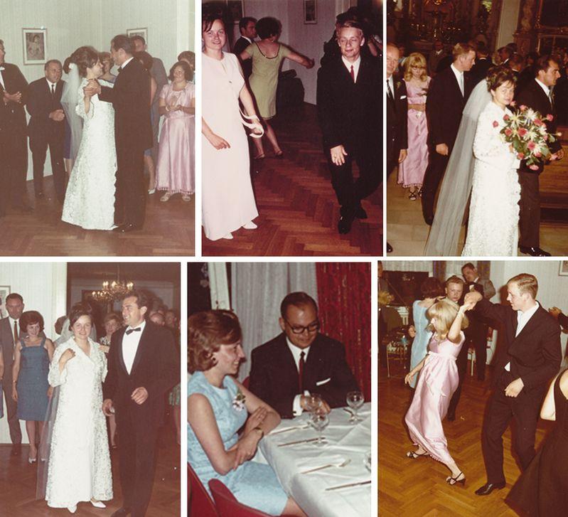 Gast Kleider Kleid Stylische Fur Hochzeit Tag Goldene Für