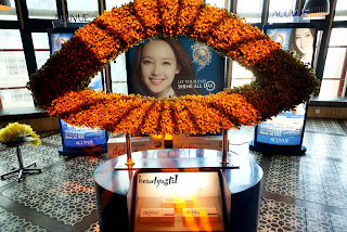 1-day-acuvue-define-media-launch.jpg