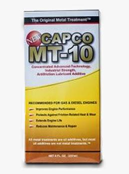 Wiemy jak pomóc Ci zmniejszyć spalanie paliwa o 20% Część 1, dodatki do paliwa, capco mt-10, capco mt-10 price, capco mt-10 opinie, capco mt-10 forum,capco mt-10 cena, capco mt 103, capco mt 10 metal treatment, capco mt-1055-5 surface finish, capco mt 101, capco mt 103\/72, capco mt 103\/23, capco mt 1000, capco mt 100, capco mt-1020-1, capco mt 102, metal treament additive, engine metal treatment additive, metal treatment additives, metal treatment oil additive, dodatek do paliwa, dodatek do paliwa shell, dodatek do paliwa extra, dodatek do paliwa shell allegro, dodatek do paliwa liqui moly, dodatek do paliwa diesla, dodatek do paliwa czyszczący wtryski, dodatek do paliwa duży przebieg, dodatek do paliwanag, dodatek do paliwal gdr, dodatek do paliwal jewellers, dodatek do paliwa kopalne, dodatek do paliwal, dodatek do paliwal anacortes, dodatek do paliwal matrimony, dodatek do paliwal exports, dodatek do paliwal india, dodatek do paliwa płynne, dodatek do paliwa dpf, dodatek do paliwa diesel, dodatek do paliwa stp, dodatek do paliwa castrol, dodatek do paliwa adblue, dodatek do paliwa fap, dodatki do paliwa, dodatki do paliwa diesel, dodatki do paliwa diesel opinie, dodatki do paliwa diesel zima, dodatki do paliwa stp, dodatki do paliwa czyszczące wtryski, dodatki do paliwa stp opinie, dodatki do paliwa na zime, dodatki do paliwa test, dodatki do paliwa diesel forum, dodatki do paliwanag, dodatki do paliwal gdr, dodatki do paliwal jewellers, dodatki do paliwa kopalne, dodatki do paliwal, dodatki do paliwal anacortes, dodatki do paliwal matrimony, dodatki do paliwal exports, dodatki do paliwal india, dodatki do paliwa płynne, dodatki do paliwa shell 0 2, dodatki do paliwa benzyna właściwości, dodatki do paliwa benzyna, capco mt-10 cena, capco mt-10 forum, capco mt-10 opinie, capco mt-10 price, capco mt-10 review, reduce friction between 2 surfaces, reduce friction and shear, reduce air friction, reduce friction wheel and axle, reduce friction on a bike, reduce frict