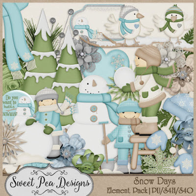 http://daisiesanddimples.com/index.php?main_page=product_info&cPath=316&products_id=10340