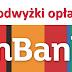 mBank wprowadza opłaty za bankomaty + jak ich uniknąć!