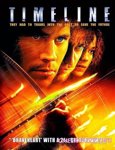 Download Films Timeline (2003) BluRay 720p