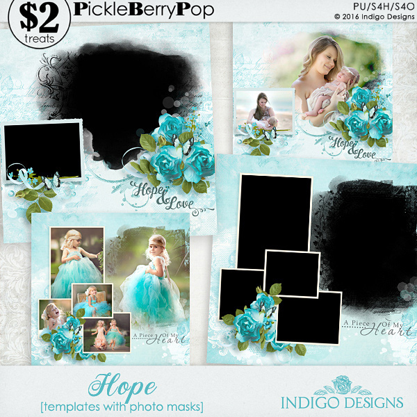 http://www.pickleberrypop.com/shop/product.php?productid=44008&page=1