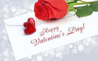 romantic-valentine-day-wish-images-with-rose-for-sharing-in-whatsapp-facebook.jpg