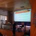 Grande successo per il seminario dedicato ai rinforzi sismici organizzato a Foggia