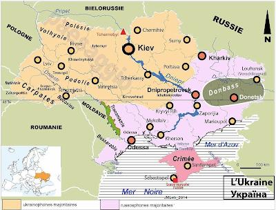 http://3.bp.blogspot.com/-MAJLcQbeT7E/U359uGgzOxI/AAAAAAAAJsg/d6Zsd6A1voQ/s1600/ukraine-donbas+b.jpg