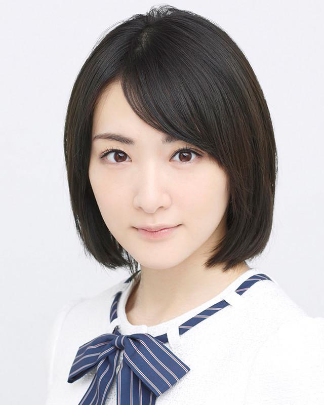 lagu nogizaka46 hashire bicycle