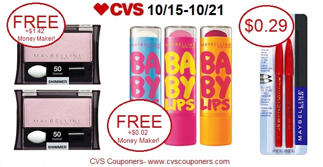 http://www.cvscouponers.com/2017/10/free-money-makers-on-select-maybelline.html
