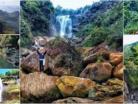 Jadi Desa Wisata, 25 Desa di Ponorogo Masing-masing Bakal Digelontor Rp25 Juta