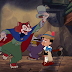 Bé học tiếng Anh qua phim hoạt hình Pinocchio