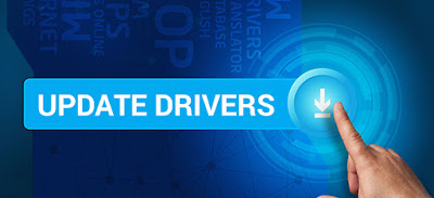 How_to_Update_Windows_Drivers_free