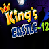 Kings Castle 12