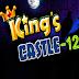 Kings Castle 12